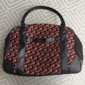TNA Powell Bag